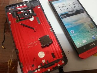 htc_one_m7_red